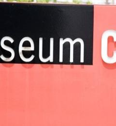 Oklahoma City Museum Of Art - Oklahoma City, OK