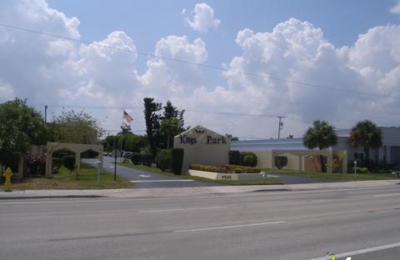 Texas Hold'em BBQ - Fort Lauderdale, FL