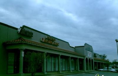 Roxana's - San Antonio, TX