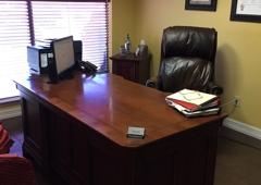 Law Office of Brent J. Spinks - Tyler, TX