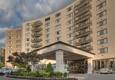 Clarion Collection Hotel Arlington Court Suites - Arlington, VA