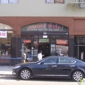 Smoke & Gift Shop - San Francisco, CA