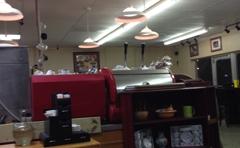 Qana Cafe