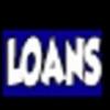 American Thrift & Finance Plan - LOANS