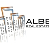 Albers Real Estate Group