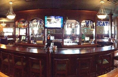 O Neill S Irish Pub 2051 Richmond Rd Ste 140 Lexington Ky
