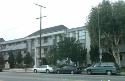 MGM Granite & Marble Inc - Tarzana, CA