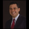 David Galvan - State Farm Insurance Agent