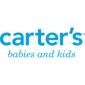 Carter's - San Jose, CA