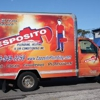 Al Esposito Plumbing & Heating
