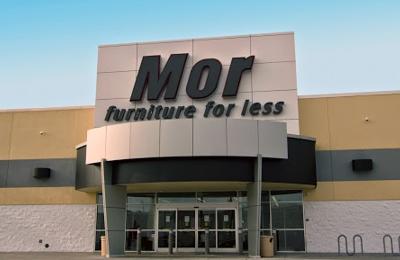 Mor Furniture For Less Richland Wa