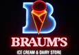 Braum's Ice Cream and Dairy Store - Oklahoma City, OK
