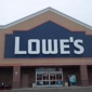 Lowe's Home Improvement - East Patchogue, NY
