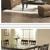 Dunk & Bright Furniture Leasing
