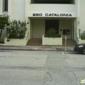 CorpoSchema Pilates & Rehab - Coral Gables, FL