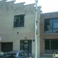Koval Distillery - Chicago, IL