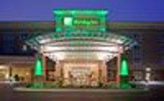 Holiday Inn Eau Claire South