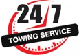 Rob's Towing & Automotive Services