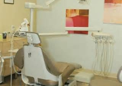 Dr. Dental of Manchester - Manchester, NH