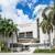 Bascom Palmer Eye Institute/Anne Bates Leach Eye Hospital