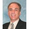 Anthony Lanza Sr. - State Farm Insurance Agent