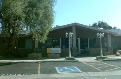 Highland Manor Nursing Home - Phoenix, AZ
