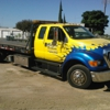 Waterford Tow Service
