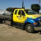 Waterford Tow Service - Waterford, CA