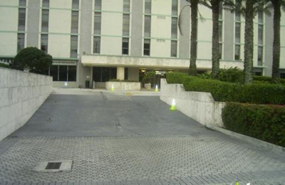 Magna Administrative Services - Coral Gables, FL