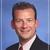Dr. Robert John Baranowski, MD