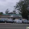 Used Car Locator