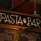 Lopriore Brothers Pasta Bar - Seattle, WA