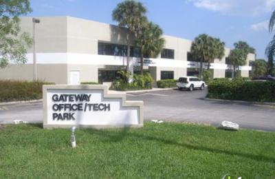 13th Floor Investments   Miami, FL