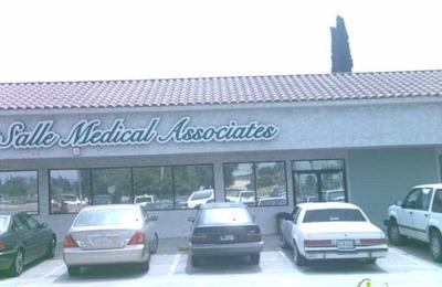 La Salle Medical Associates - San Bernardino, CA
