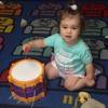 Smitty's Childcare & Preschool Inc