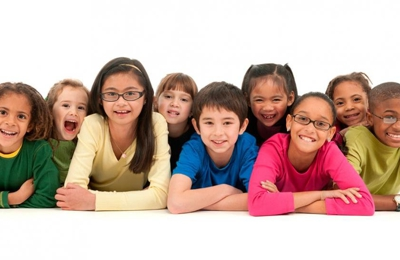 Families Inc Counseling Services - Jonesboro, AR