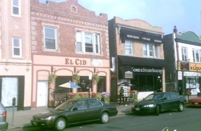 El Cid 2 - Chicago, IL