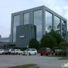 Amcap Mortgage - North Houston Branch
