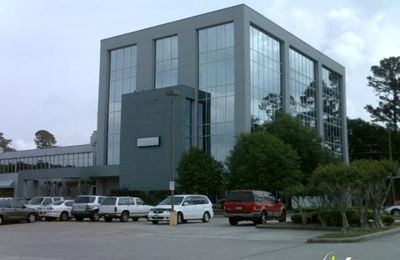 CrossRoads Dentistry - Spring, TX