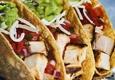 Chipotle Mexican Grill - Champaign, IL