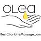 Olea Inc - Charlotte, NC