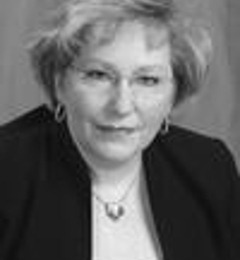 Edward Jones - Financial Advisor: Cathy Peveto - Houston, TX
