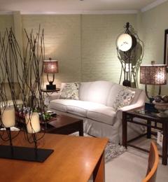 Newell Hunt Furniture - Puyallup, WA
