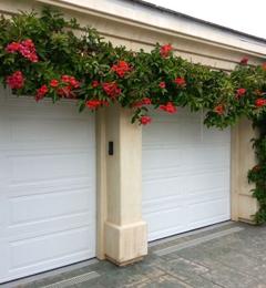 Ace Garage Doors - Torrance, CA