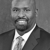 Edward Jones - Financial Advisor: Damion Robertson