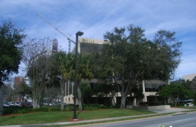 Florida Child Neurology - Orlando, FL