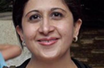 DR Nashiha Shahid MD FAAFP - Batavia, NY