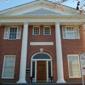 Urban Law Firm, P. L. - Tallahassee, FL