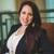 Sherah Beasley: Allstate Insurance
