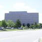 Severance Health Pharmacy - Cleveland Heights, OH